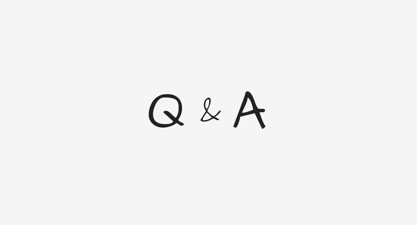 172. Preguntas y propuestas: Baterías